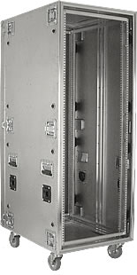 Large Rackmount Case