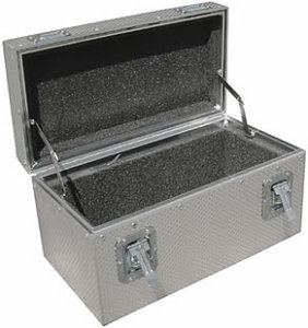 Small Transit Case